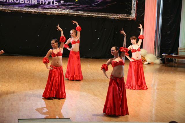конкурс в судаке по бальным танцам в июне